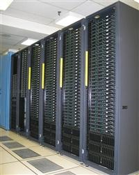 扬州DNF仿官大带宽服务器无视CC,秒解封