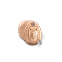 峰力伦巴Virto V-10 NW O耳内式儿童助听器