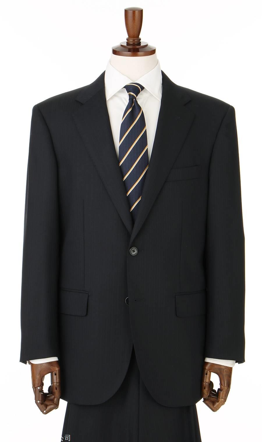 白云区西装定制,人和行政西装定做,职业西装订做厂家,款式多样