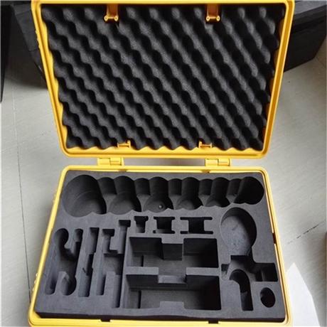 包装盒内托 高密度包装海绵 深圳振越海绵厂家供应