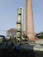 黄南州砖厂脱硫塔厂家直销