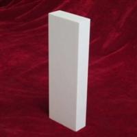 10*10*8 92耐磨陶瓷片 氧化鋁92瓷 92瓷陶瓷片