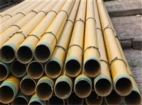 16mn无缝钢管生产厂家