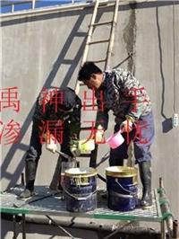 广州市东山区伸缩缝堵漏的公司