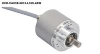 德国posital绝对值编码器型号UCD-CA01B-0013-L10S-2AW