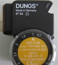 冬斯壓力開關GW50A6,GW500A6冬斯風壓開關GW150A6,GW3A6,GW10A6