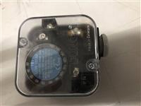 LGW150A4 DUNGS冬斯  空氣  壓力開關 燃燒器專用 德國產