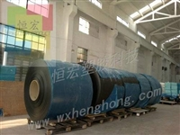 蘇州萬通板 恒宏塑膠廠家直銷,中空板  外貿出口 免費拿樣