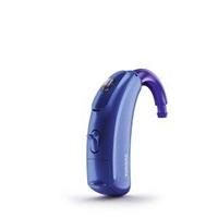 峰力美人鱼天童系列Sky B-P耳背式儿童助听器