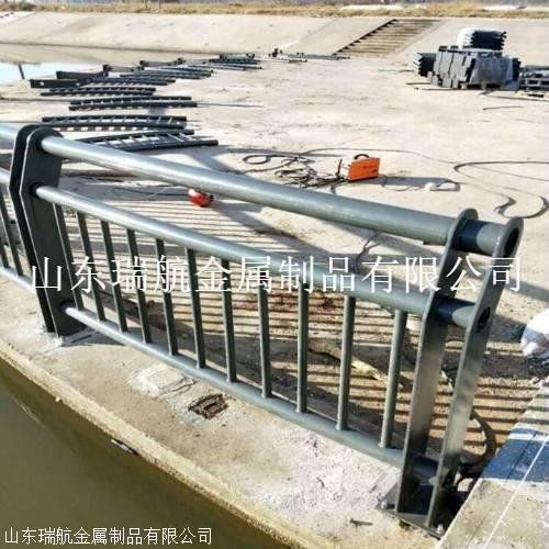 �ycj�$'ycg9a�9kh�N_丹东不锈钢碳素钢复合管厂家