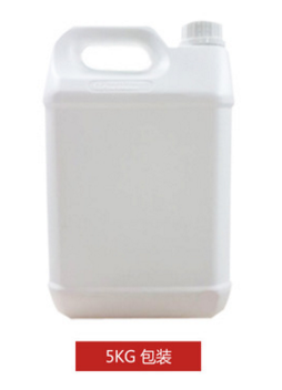 COCO可可香水洗衣液香精 日化日用