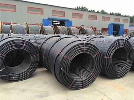 新闻:宁夏CPVC电力管铺设工具有哪些