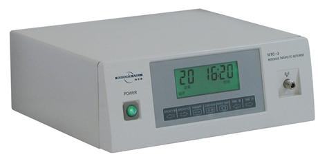 微波治疗仪的作用、价格