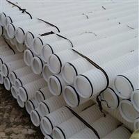 新闻:济宁MPP钢塑复合电缆导管市场饱和度