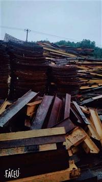 苏州园区塑料回收、废铜电缆废铝不锈钢回收