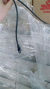苏州甪直钼丝回收、塑料不锈钢塑料废铜回收
