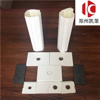 磁性衬板 设备防腐博猫彩票专用博猫彩票陶瓷片