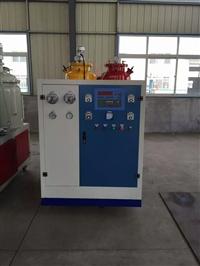 寶龍聚氨酯發泡機專用機器