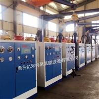 聚氨酯发泡设备价格 全自动聚氨酯发泡机厂家