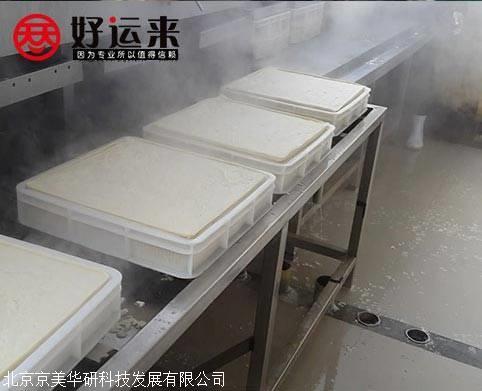 �L���^豆腐�X�C�S家