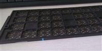 特专业回收IC芯片托盘,收购防静电托盘,涉及云浮,肇庆,清远,韶关
