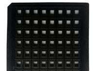 中山回收IC托盘,珠海芯片托盘回收,中山珠海收购防静电托盘