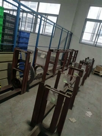 昆山张浦铁削回收、电缆钼丝铝屑回收