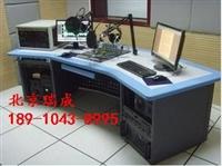 北京专业生产非编台非线性编辑台