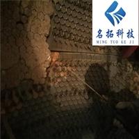 耐磨陶瓷涂料 电厂烟道防磨料 陶瓷耐磨涂料