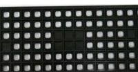 高价回收IC芯片托盘,收购防静电托盘,涉及广州,佛山,阳江,江门