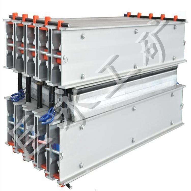 卧式全自动橡胶带硫化机皮 带接头硫化机生产