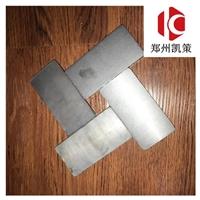 磁性衬板 烟道磁性博猫彩票衬板 磁性陶瓷板