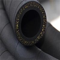 耐磨耐酸堿夾布輸水管