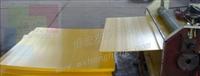 蘇州中空板墊板,中空板隔板,廠家直銷,價格優惠