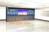 厂家直销电视墙监控墙非标定制