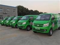 车体广告制作 定制汽车广告 上海汽车户外广告展示 企业车辆广告