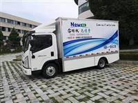 整车广告制作 汽车广告 户外广告发布 上海公交 货车 私家车广告
