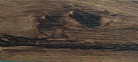 中山pvc塑胶运动地板pvc片材 仿木地板 仿木纹塑胶pvc地板 家用