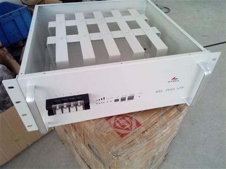 电源机箱,锂电池机箱,电池机箱,电池外壳,不锈钢机箱