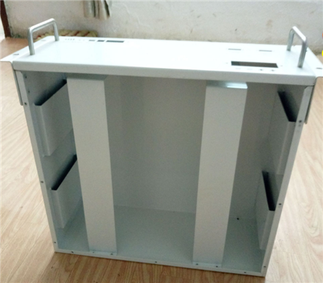 电池机箱,电池外壳,电源机箱,锂电池机箱