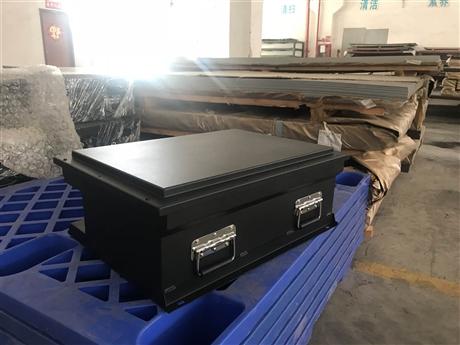 电池机箱,控制机箱,五金外壳,锂电池机箱