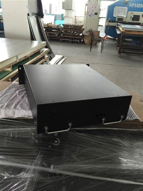 锂电池机箱,电池机箱,控制机箱,五金外壳