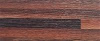 广州pvc塑胶运动地板,胶地板仿木纹塑胶地板