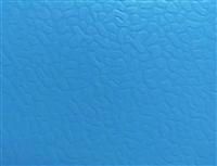 广州pvc塑胶运动地板番禺运动地板 荔枝纹专用地板厂家供应