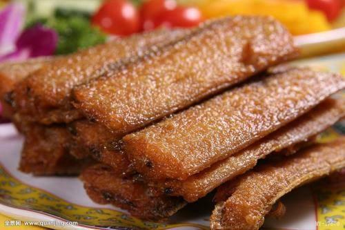 天津做冷凍海鮮帶魚進口報關公司