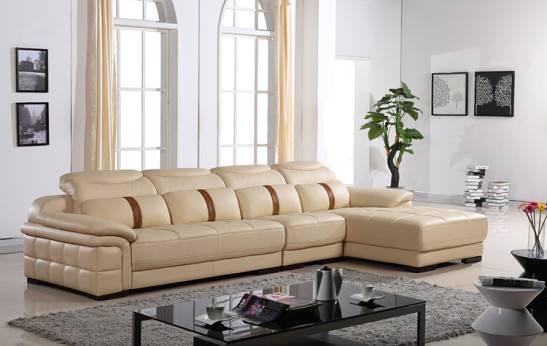 广州沙发翻新皮革沙发翻新多少钱