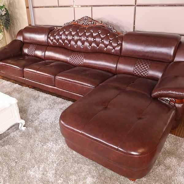 那里有定做沙发套的,广州上门中式沙发换面哪家好