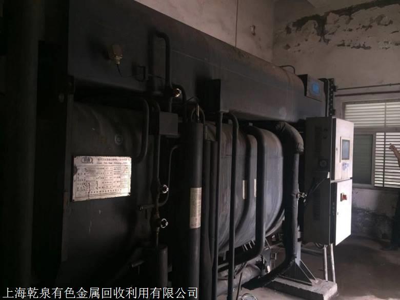 上海发电机回收发电机回收