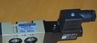 YPC气缸主要特点YAR40-04BG