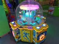 福州游戏机回收二手游戏机回收
